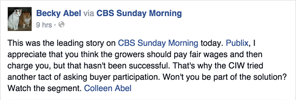 FB_CBS_Response_3
