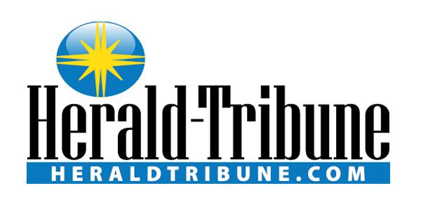 Herald_Tribune