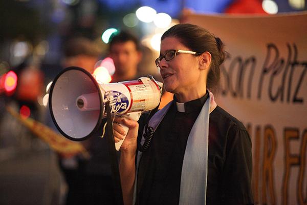 nyc_vigil_wendys_boycott_2