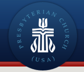 Presbyterian_Church_Logo