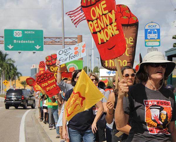 Publix_Sarasota_Protest_0499