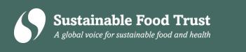 Sustainable_Food_Trust