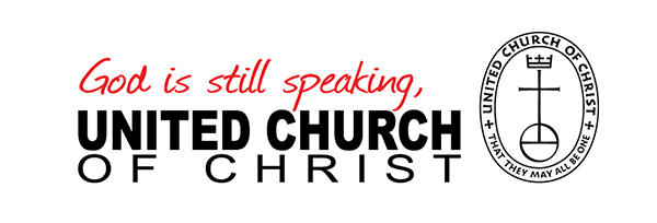 UCC-Banner-Logo1