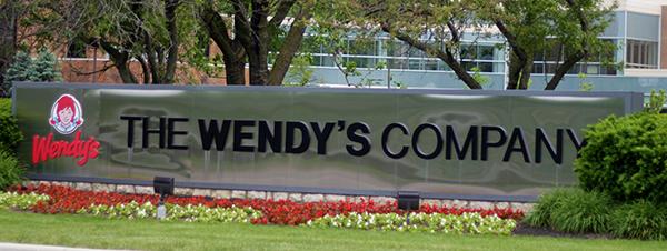 Wendys_2016_Shareholder_Meeting_Ohio_2922