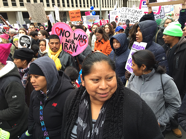 Womens_March_2017_8979