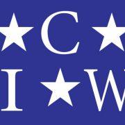 (c) Ciw-online.org