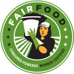 fairfood_icon_600