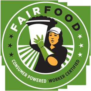 fairfood_icon_600