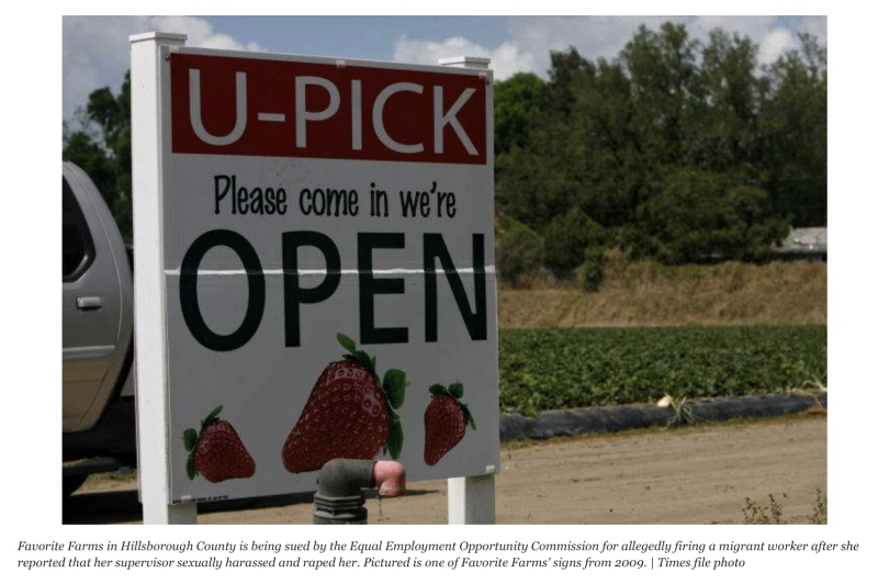 favorite_farms_sign