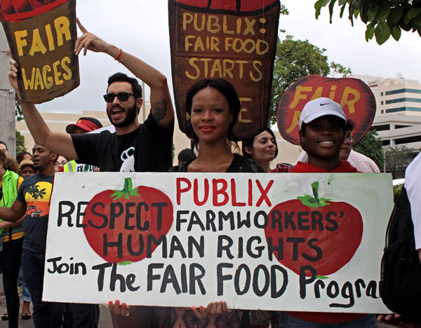 foodchains_protest1