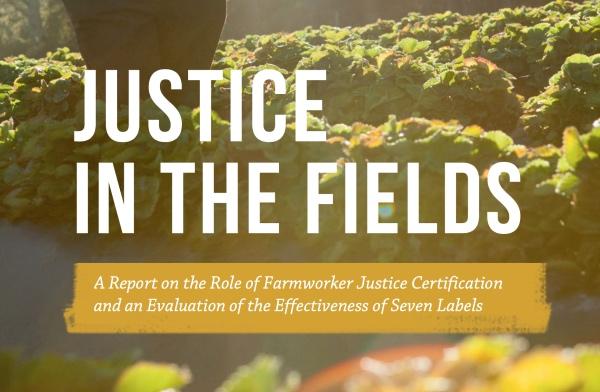 justice_fields_fair_word