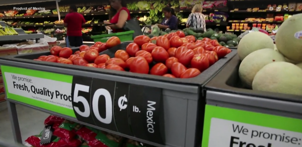 mex_tomatoes_in_store