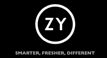 ozy_logo