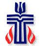 pcusa-logo.jpg