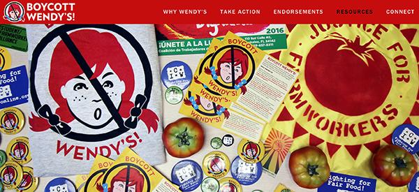 wendys-boycott-web